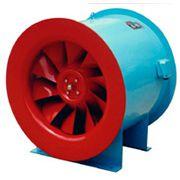 格瑞德牌SWF低噪声高效节能混流风机15605340913