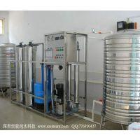 学校直饮水系统一站式解决方案 深圳世骏13年经验积累技术精湛值得信赖