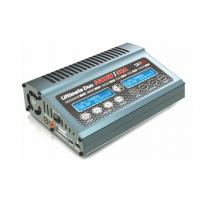 天空创新 SKYRC 1400W 双通道大功率充电器