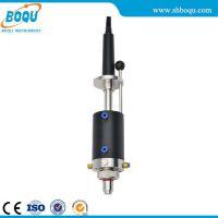 上海高温电极护套梅特勒PH3030护套/汉密尔敦PH电极护套/E+H电极