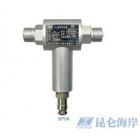 无锡昆仑海岸负压传感器JYB-KO-BAD 无锡负压传感器价格优惠