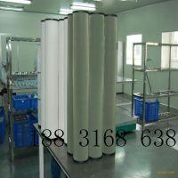 唐山钢厂设备颇尔滤芯HC9400FKP26H生产厂家