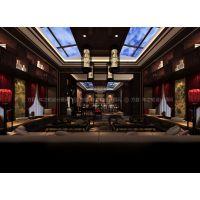 兰州主题酒店设计设计流程有什么要求