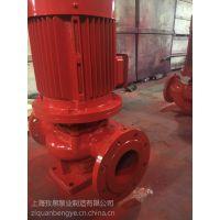 辽阳白塔区消火栓泵型号 商丘消防泵厂家 孜泉喷淋泵