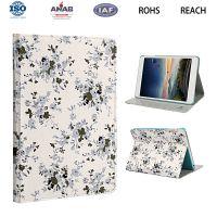 广州三星平板电脑保护套12寸翻盖带休眠通用简约电脑配件OEM贴牌加工