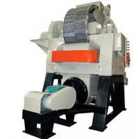 铁法强磁立环高梯度磁选机多辊式高梯度磁选机的使用方法