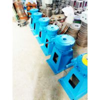 8T手电两用螺杆启闭机厂家 QL-SD上海启闭机型号价格