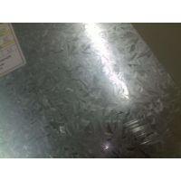 EN 10083/1-1991 41Cr4材质标准530A40圆钢530M40进口钢材