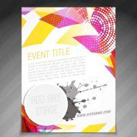 深圳福田画册设计,宣传册,产品图册设计,宣传册印刷,摄影图册印刷