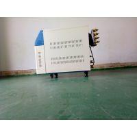 水温机 水式加热器 温度控制设备
