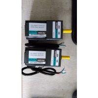 无刷电机FEITENG单相Z2BLD15-220GN-25S