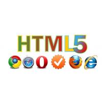 武汉web前端开发:html5语言优势有哪些