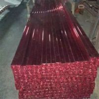 316L不锈钢焊接方管,电镀设备用不锈钢方通