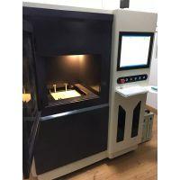 模具铸造3D打印机价格 义乌玩具3D打印机 sla 3D打印机