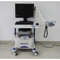 北京心肺功能仪进口报关进境被扣了