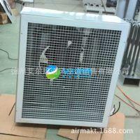 厂家供应电暖风机工业大棚温室暖风机 工业暖风机大功率电加热