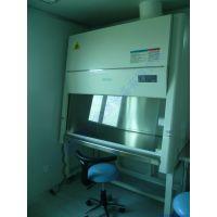 WOL 厂家承接细胞培养实验室装修 设计 规划
