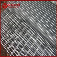 镀锌钢网格板,下水道沟盖板生产厂商