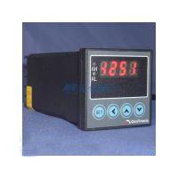 昆仑海岸CH6/C-HTB1V0智能仪表CH6/C-H经济型仪表
