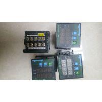 XWP-XS80温度调节仪XWP-TF90,KE1600在线酸碱盐浓度计