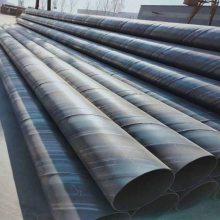 安徽螺旋管920*9价格12米长含税