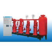 上海怎么刷微信红包泵业消防泵XBD6/24.2-80L-250IB 30KW价格选型扬程
