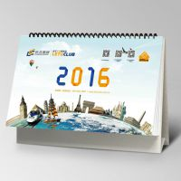 深圳2020年台历定制,日历定制,企业台历设计印刷,鼠年台历定做印刷