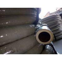 直销 夹布胶管 低压夹布输水胶管 生产夹布橡胶管 满足各种用途