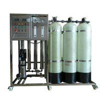 纯水机厂价直销 质优价低