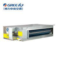 北京格力风管机 格力4P风管机 系列型号FGR10/A2-N4