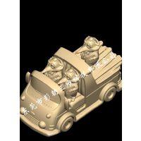 东莞玩具设计 设计绘图企业高精度打印