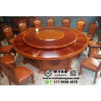 天津电动餐桌 电动餐桌定做 电动餐桌定制