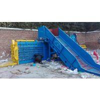 淮北有生产秸秆打包机的厂家吗,淮北有生产废纸打包机的厂家吗-华龙
