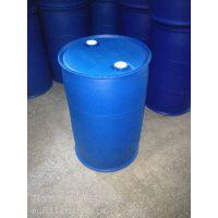 常宁市 200kg 大蓝桶|化工容器 皮重9公斤 厂家直销HDPE