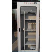 翼淼牌 配电室安全工具柜价格 金淼电力生产