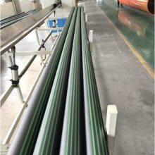 加油站输油管生产厂家,输油管道