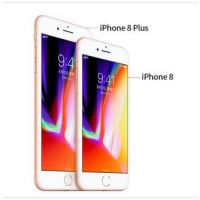 苹果8 plus yabo亚博体育下载定制yabo亚博体育下载 iPhone8 Plus yabo亚博体育下载 4G/256GB 苹果8P 通话监听