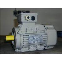 热卖AC-MOTOREN循环电机
