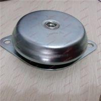 阿特拉斯空压机橡胶减震器缓冲垫1613675201  1613675217