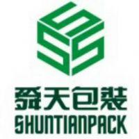 天津市舜天包装器材有限公司