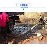 顶管、就选甘肃晟宇非开挖管道工程有限公司、顶管报价