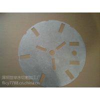 深圳亚克力工艺品雕刻机亚克力环氧板玻纤板雕刻机密度板切割机