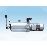 供应四川YYZ125A液压动力单元