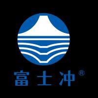 东莞富士冲精密冲压技术有限公司