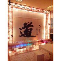 河南省质量的纳米汗蒸房安装设计公司