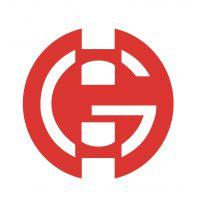西安宏港机械设备有限公司