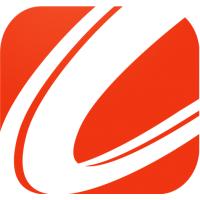 深圳市先途自动化设备有限公司