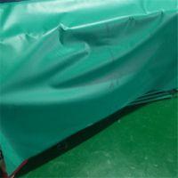 耐高温防火布产品说明