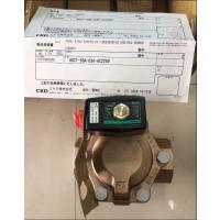 日本CKD先導式電磁閥AD21-40F-03A-AC220V,原裝***,訂貨日本