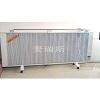 供应石家庄电暖气 碳纤维电暖气